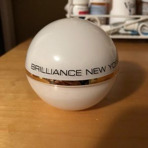 brilliance new york